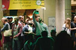 15 OKT17_443 Short Films