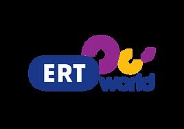ERT-WORLD.png