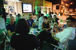 17 Oct20_1677 Short Films Festival