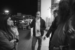 18 OKT17_214 Short Films
