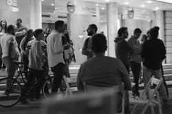 19 OKT17_457 Short Films