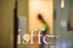 11 Oct20_041 Short Films Festival
