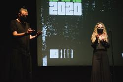 16 Oct20_097 Short Films Festival