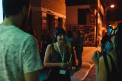 14 Oct20_778 Short Films Festival