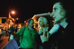 11 Oct20_141 Short Films Festival