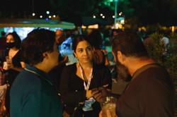 11 Oct20_1476 Short Films Festival