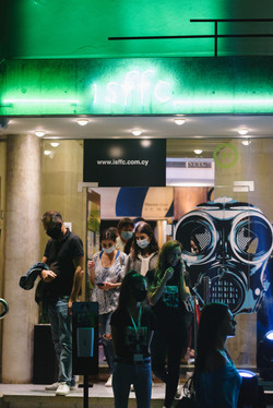 16 Oct20_298 Short Films Festival