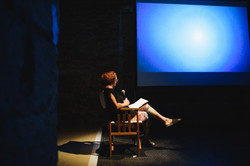 16 Oct19_220 Short Films-2