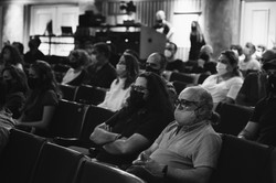 15 Oct20_354 Short Films Festival