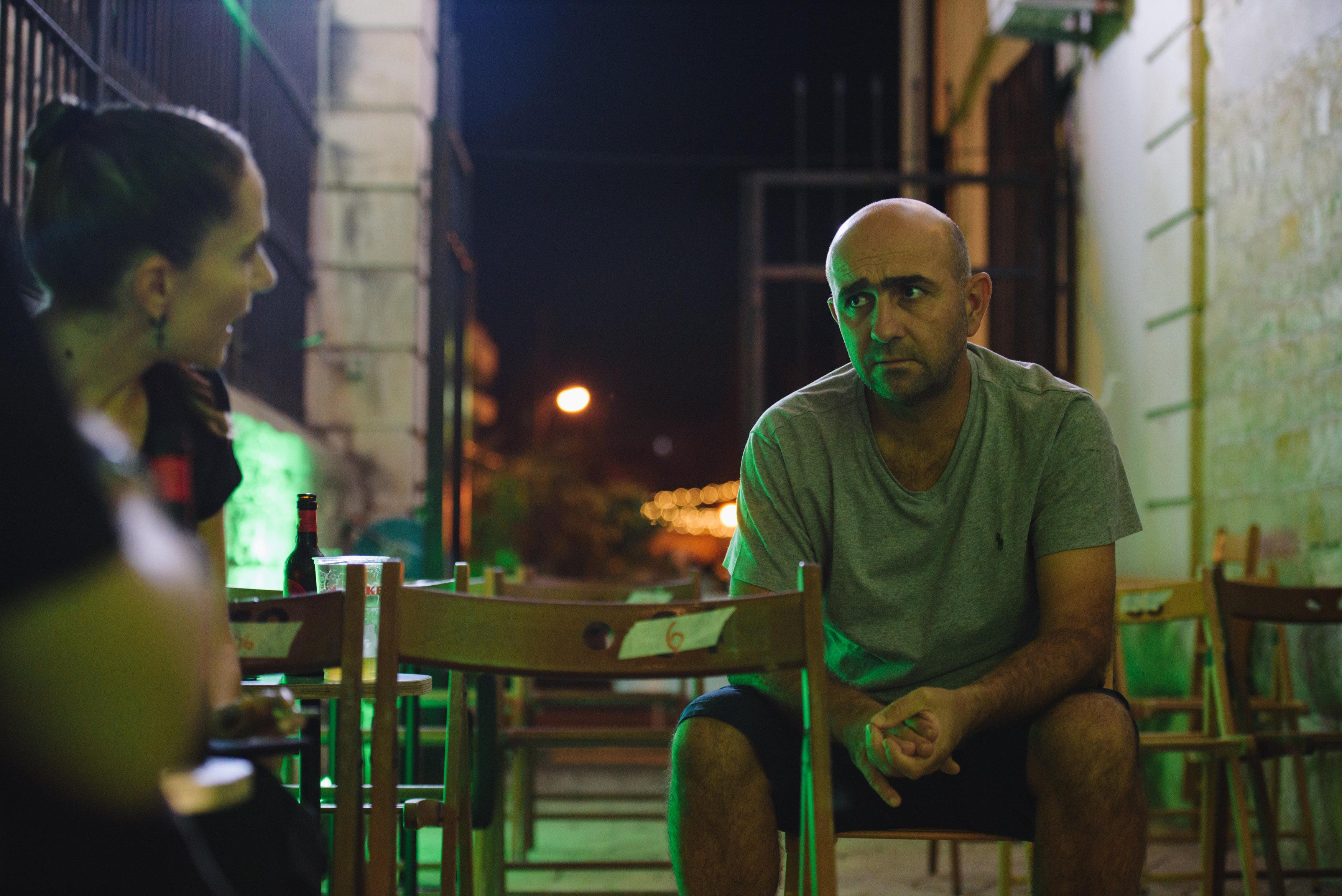 13 Oct20_510 Short Films Festival