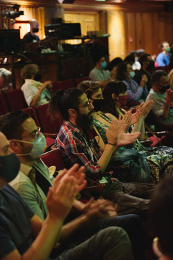 15 Oct20_299 Short Films Festival