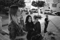 15 OKT17_821 Short Films-2