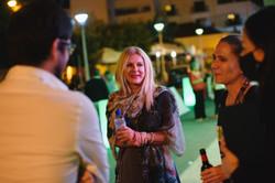 13 Oct20_709 Short Films Festival