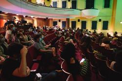 15 Oct20_327 Short Films Festival