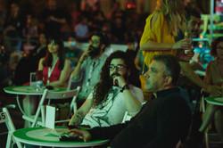 16 Oct20_497 Short Films Festival