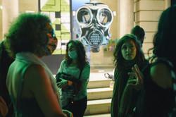 15 Oct20_1031 Short Films Festival