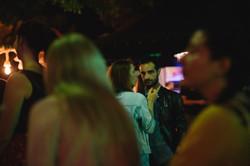 15 Oct19_475 Short Films