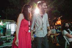 16 Oct20_812 Short Films Festival