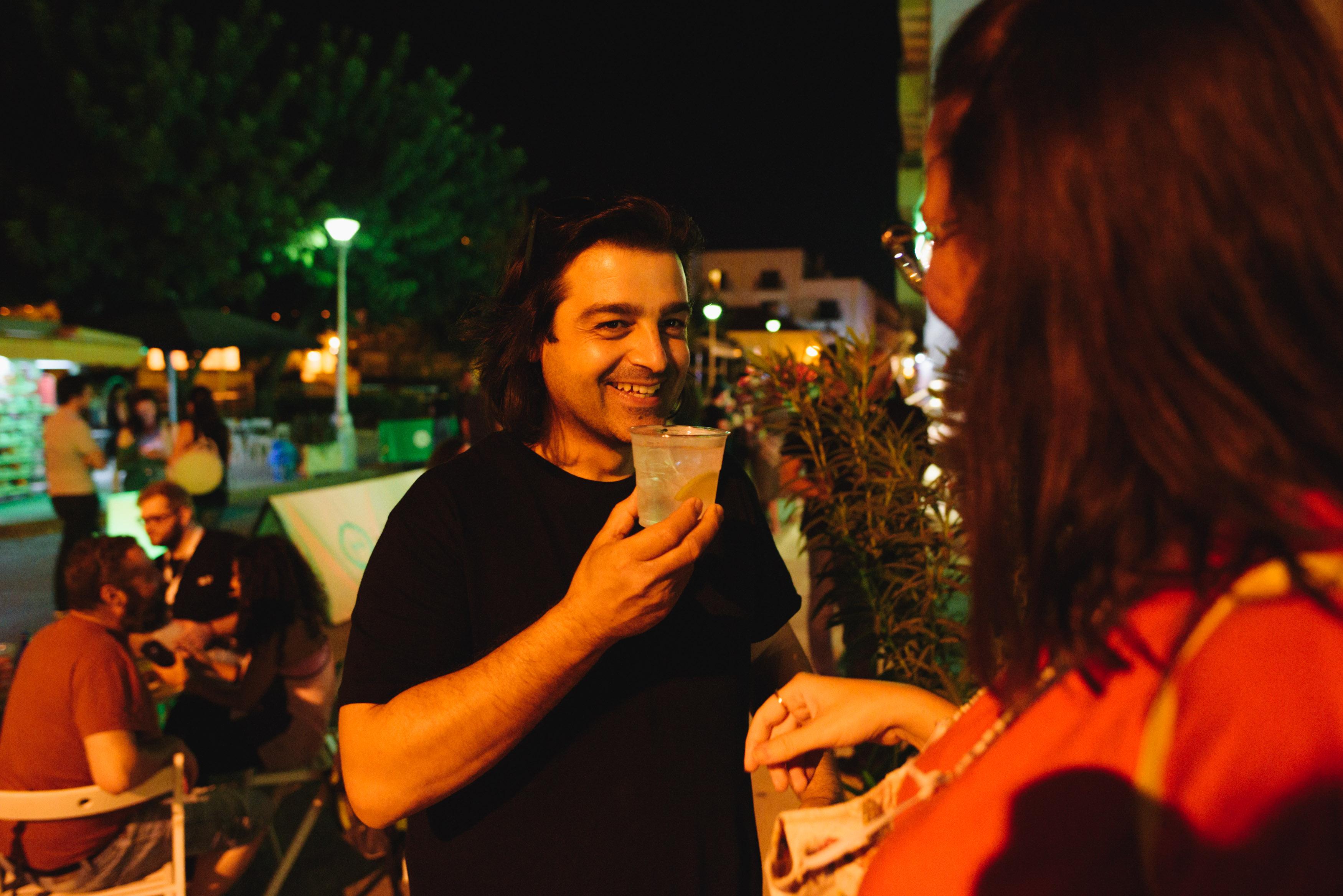 15 Oct20_1047 Short Films Festival