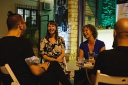 15 Oct20_679 Short Films Festival