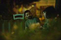 15 Oct19_903 Short Films