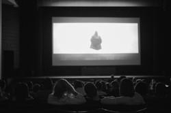 17 OKT17_360 Short Films
