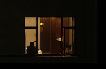Film Still 2.jpg