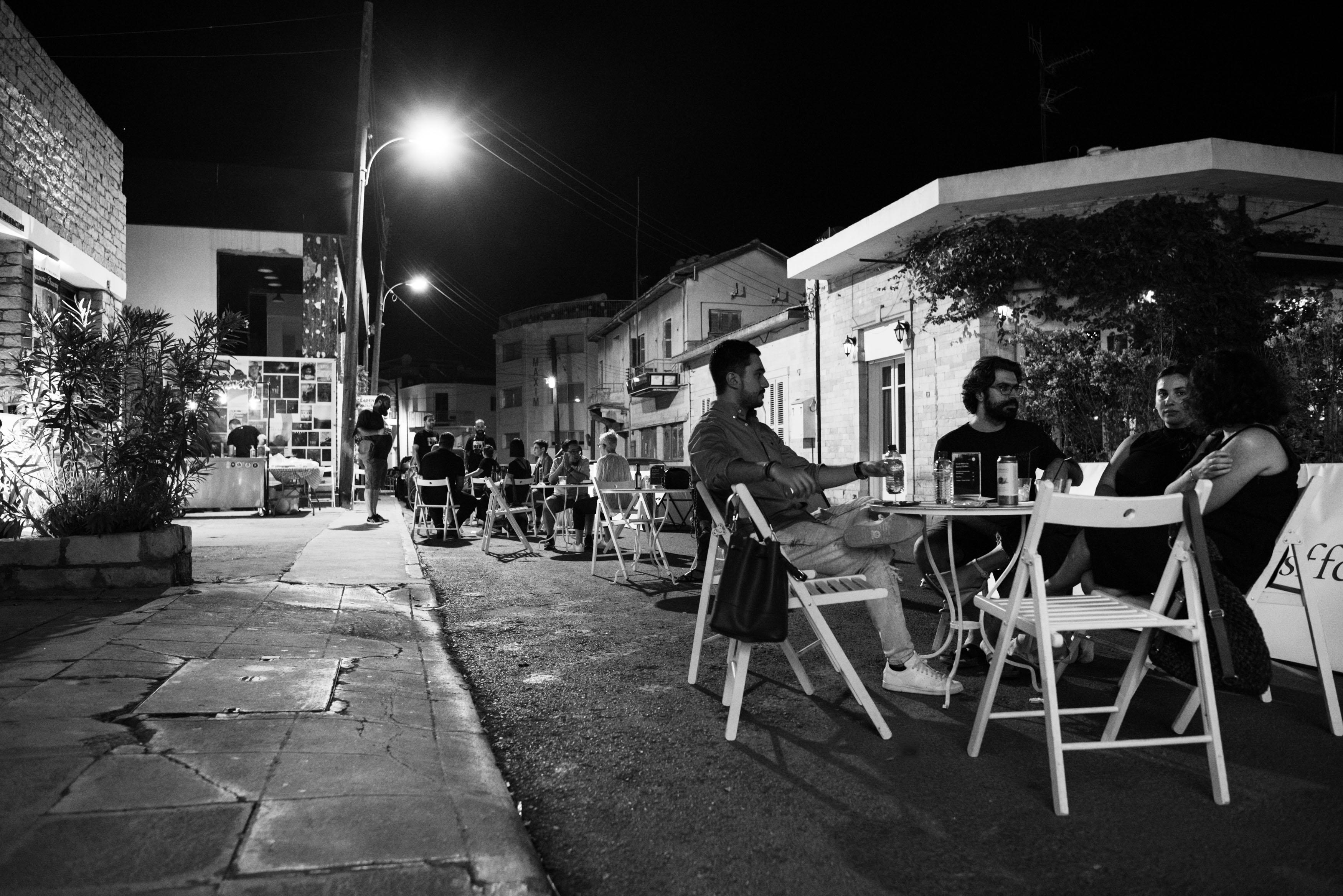 10 Oct20_736 Short Films Festival