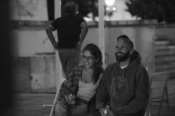 18 OKT17_264 Short Films