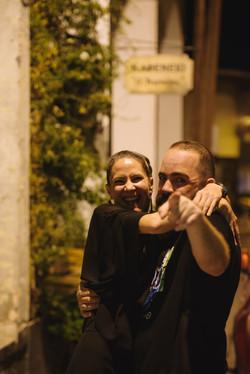 10 Oct20_1416 Short Films Festival