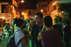 11 Oct20_244 Short Films Festival