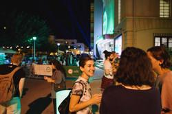 16 Oct20_1517 Short Films Festival