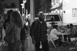 18 OKT17_321 Short Films