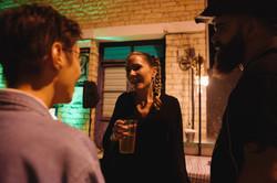 10 Oct20_748 Short Films Festival