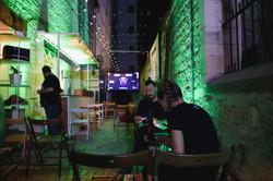 13 Oct20_507 Short Films Festival