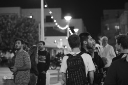 18 OKT17_155 Short Films