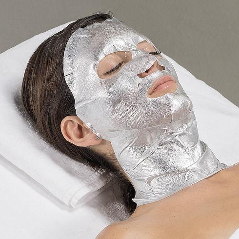 Bath-Skincare-Clinic-salon.jpg