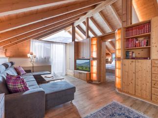 Hotel_Gaensleit_Gaensleit_23_Soell_12_20