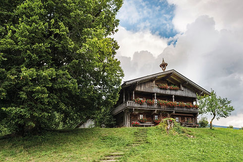 bergdoktorwohnhaus-koepfing-soell-3©dani