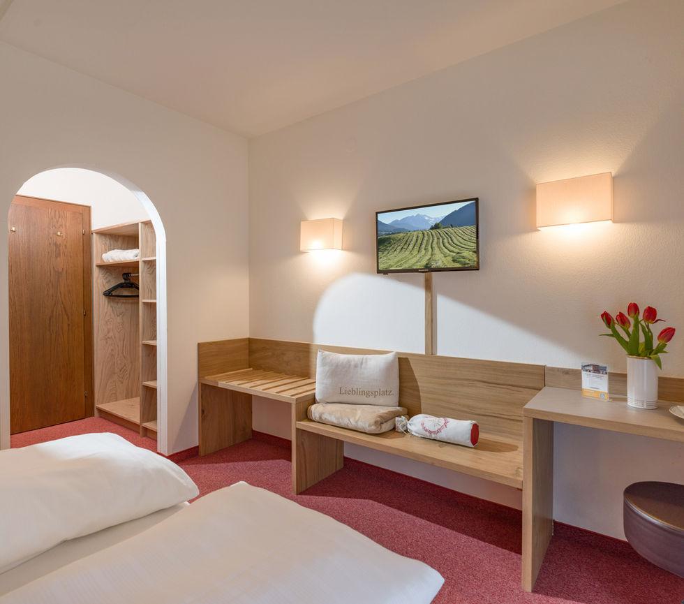 Hotel_Gaensleit_Gaensleit_23_Soell_03_20