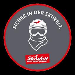 skiwelt-mundschutz-button-3.png