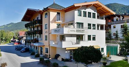 hotel-gaensleit-am-wilden-kaiser-summer-