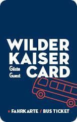 bushaltestellen-soell-gaestekarte-fahrka