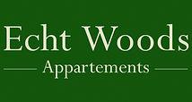 Clogo_echt-woods_balken_web_rgb.jpg