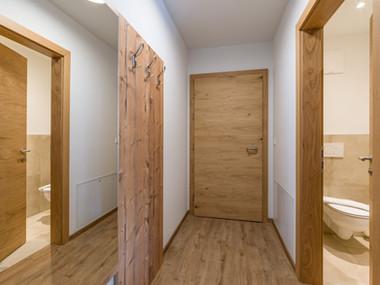 Echt_Woods_Appartements_Gaensleit_22_Soe
