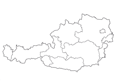png-transparent-wachau-burgenland-blank-