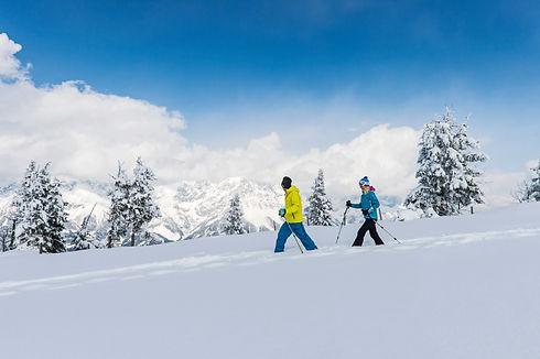 Winterwandern_Wilder-Kaiser_Foto-Peter-v