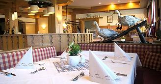 gansleit-restaurant-06.jpg