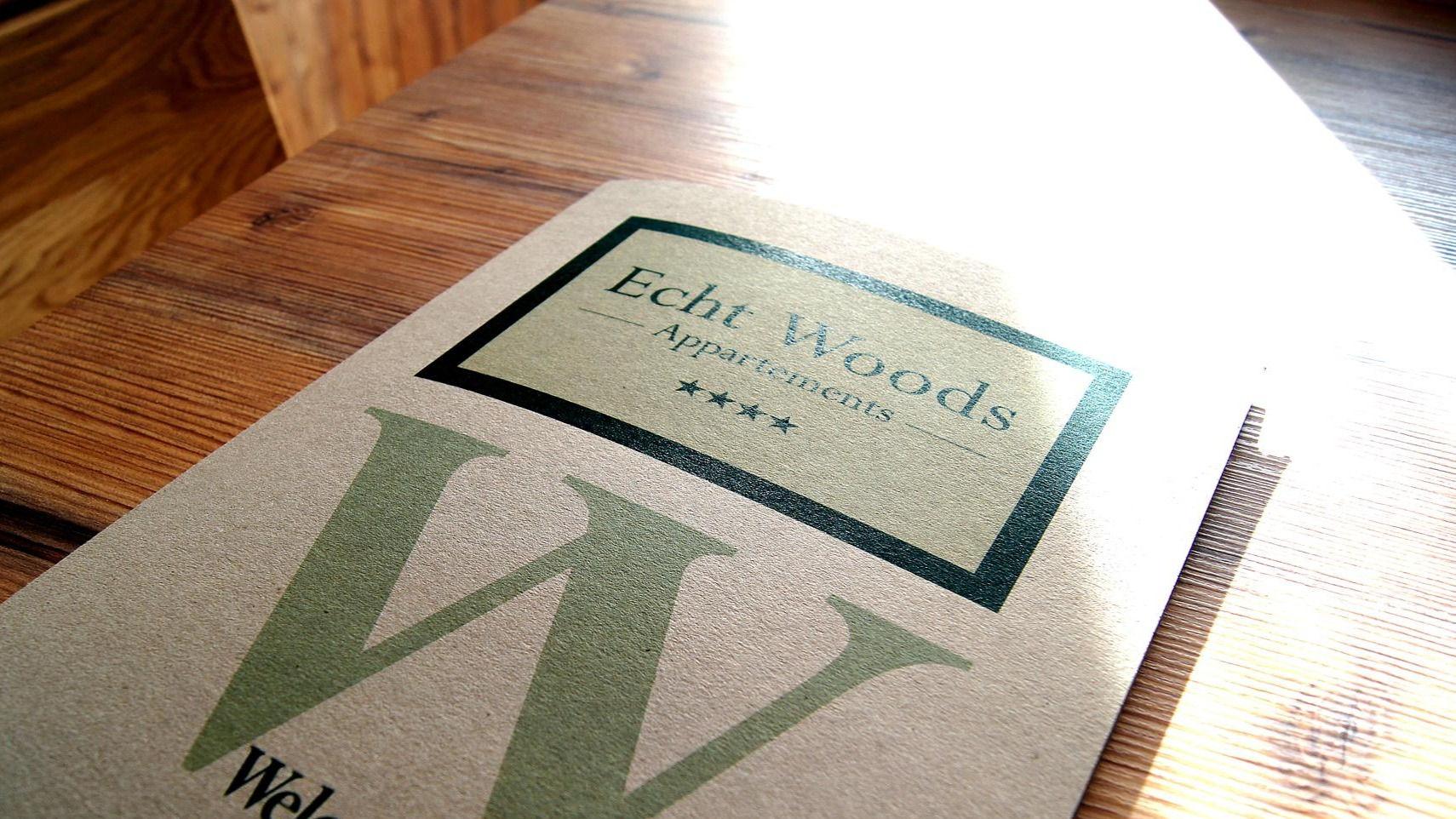 appartementhaus-echt-woods-soell-01-1_ed