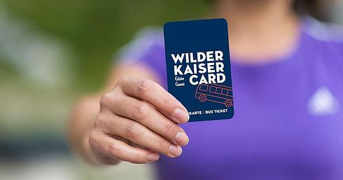 wilder-kaiser-gaestecard-wilder-kaiser-f